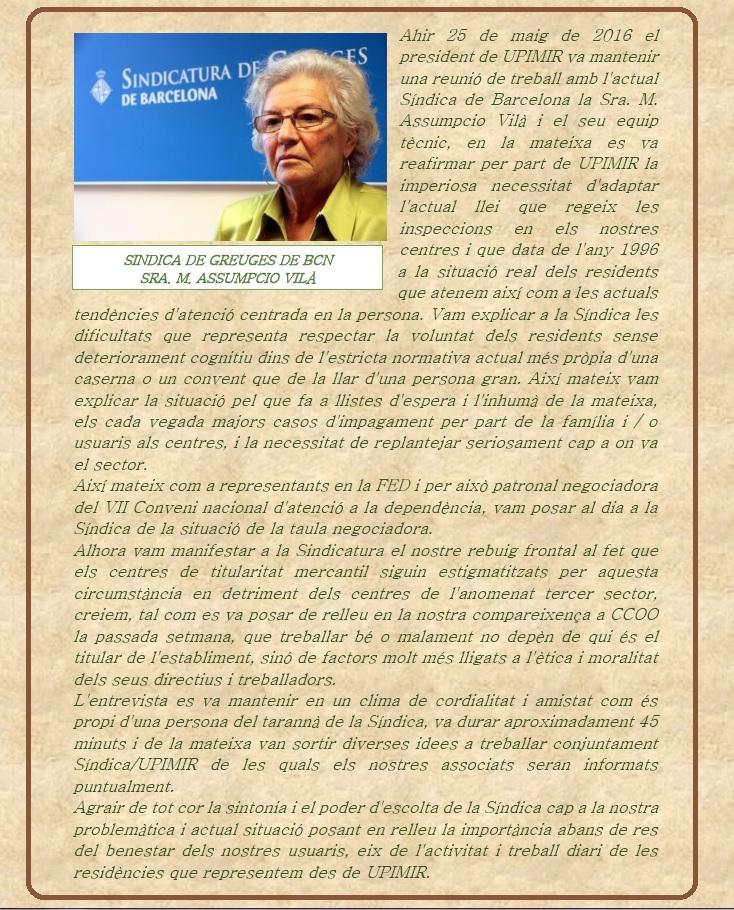 SINDICA GREUGES BCN RESUM REUNIO 25-5-16 PER WEB